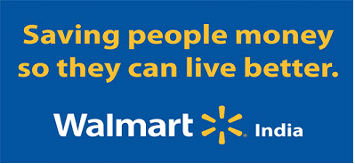 How ExpertRating helped Walmart to augment its hiring process